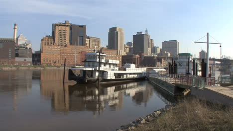 St-Paul-and-Mississippi-2
