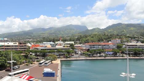 Vista-De-La-Ciudad-De-Papeete