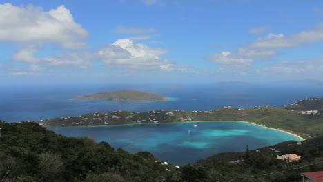 S-T-Vista-De-La-Bahía-De-Thomas-Magens