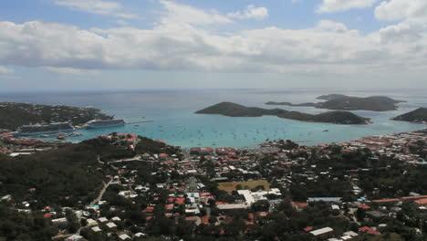 St-Thomas-Harbor-below
