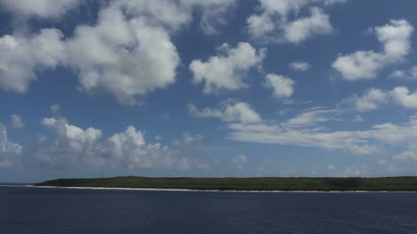 Isla-De-Coral-Levantada-Makatea