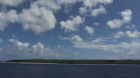 Isla-Makatea-Sartenes