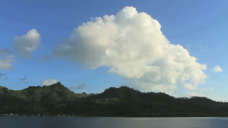 Tropical-clouds-over-an-island