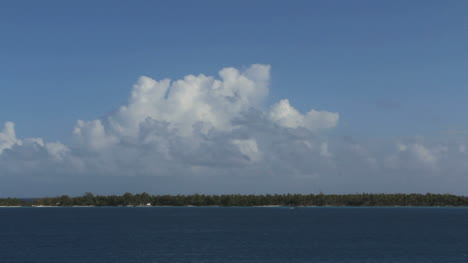 Cloud-over-an-atoll