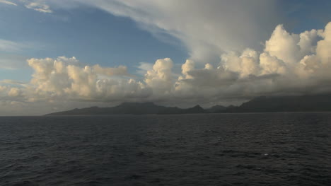 Dramatic-clouds-over-Raiatea