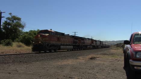 Washington-state-engine-passing