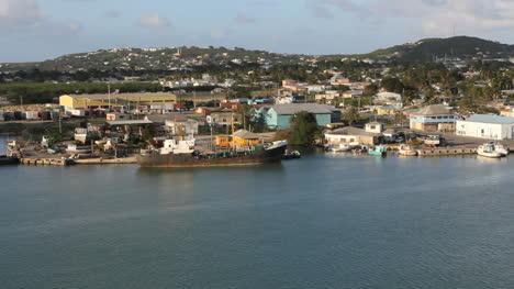 Antigua-leaving-St-John-s