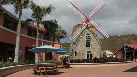 St-Thomas-windmill