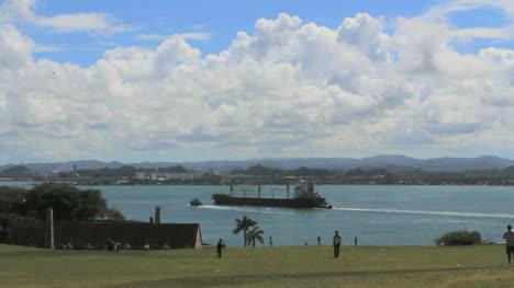 San-Juan-ship-in-channel