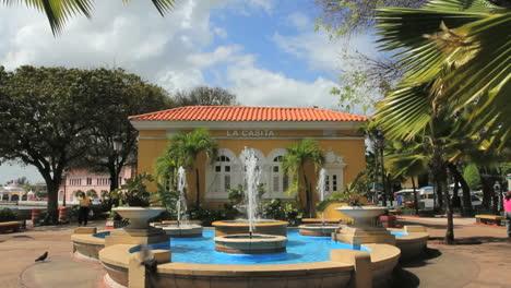San-Juan-fountains