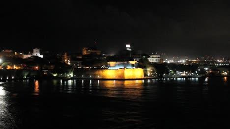Noche-De-San-Juan-Desde-El-Barco