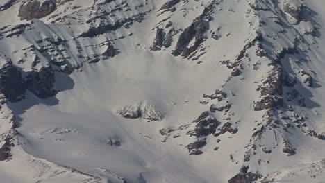 Rainier-glacier-detail