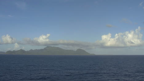 Huahine-in-the-distance