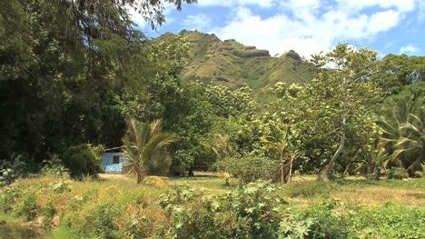 Casa-Moorea-Y-Montaña
