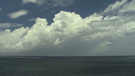 Nube-Moorea-En-La-Entrada-De-La-Laguna-5
