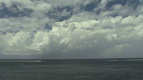 Nubes-Moorea-En-La-Entrada-De-La-Laguna-1