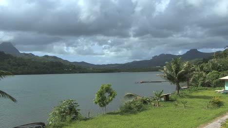 Raiatea-longest-river-2