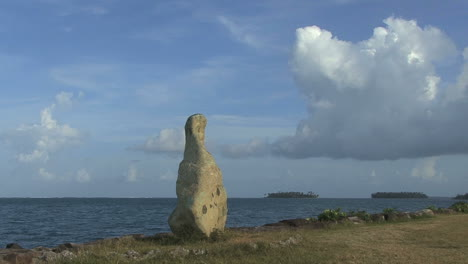 Raiatea-stone-looking-toward-sea