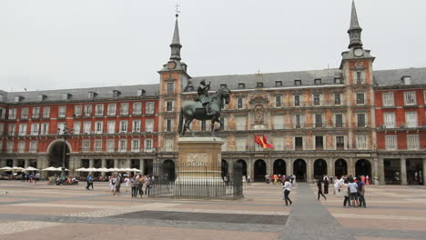 Madrid-Plaza-Mayor-7