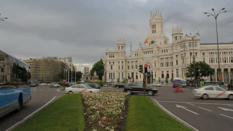 Madrid-post-office-2