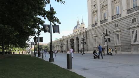 Madrid-Royal-Palace-1