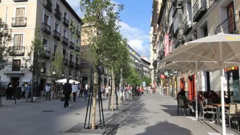 Madrid-street-scene-1