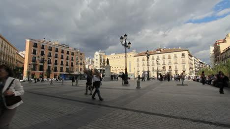 Madrid-plaza-Isabella-2-2473