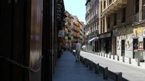 Madrid-Latin-quarter-4