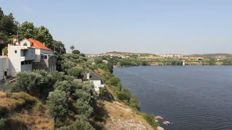 Vista-Al-Río-Tajo