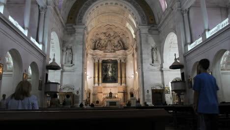 Fatima-inside-church