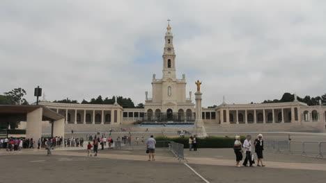 Fatima-church-2