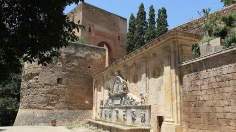 Granada-leaving-Alhambra-2