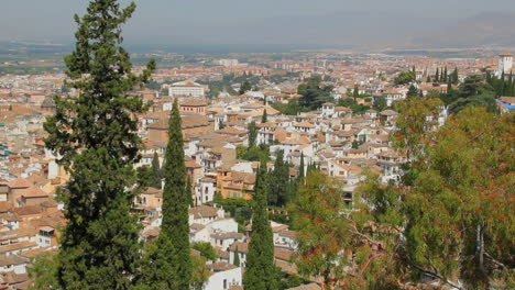 View-of-Granada-from-the-Alhambra