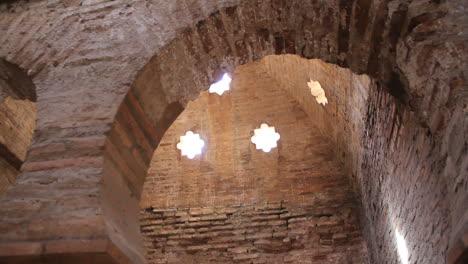 Estructura-De-La-Alhambra