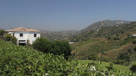 Andalucia-Colinas-Sobre-Nerja