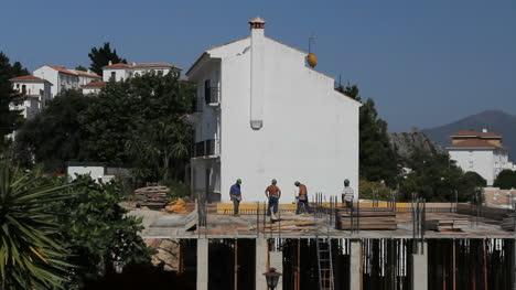 Trabajadores-De-La-Construccion-Andalucia