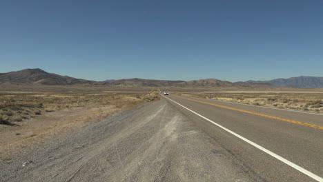 Nevada-Loneliest-Road-in-America