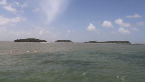 Devil-s-Island-three-island-view