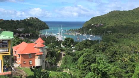 St-Lucia-Marigot-Bay-vista