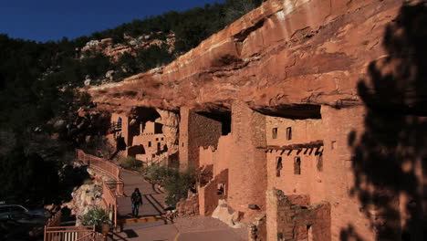 Colorado-Manitou-Cliff-Dwellings-C03x