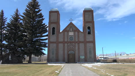 Colorado-Conejos-Our-Lady-of-Guadalupe-church