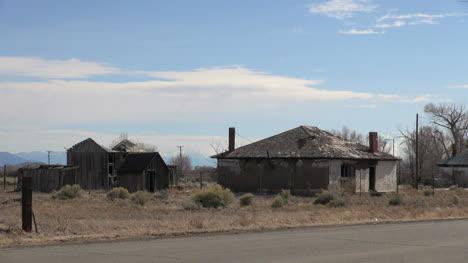 Colorado-Conejos-ruined-house