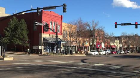 Colorado-Springs-old-town