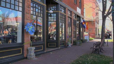 Colorado-Springs-old-town-cafe