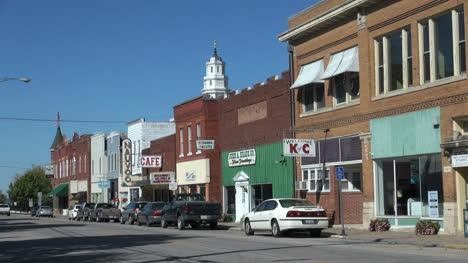 Illinois-Nauvoo-downtown-sx