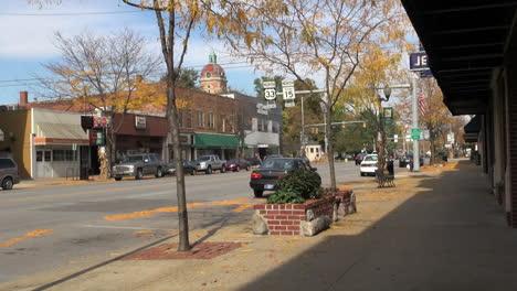 Indiana-Goshen-sidewalk-and-street-sx