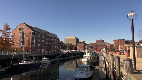 Maine-Portland-docks-sx