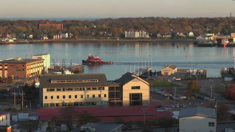 Maine-Portland-harbor-view-with-tug-boat-sx