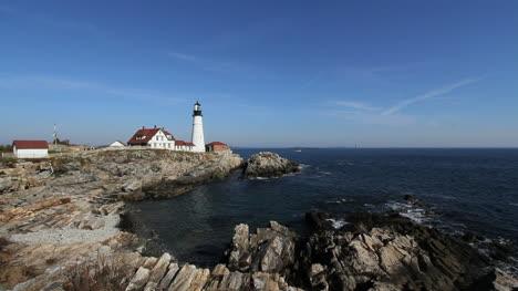 Faro-De-Maine-Portland-Head-Cx