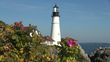 Maine-Portland-Head-lighthouse-sx